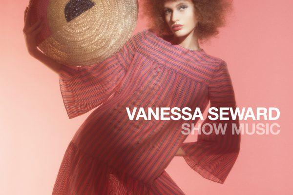 Vanessa Seward show music